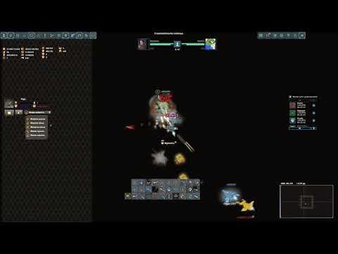 DarkOrbit GE7 -