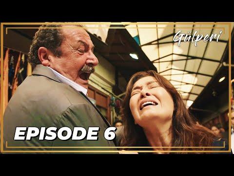 Gulperi English Subtitles | Episode 6