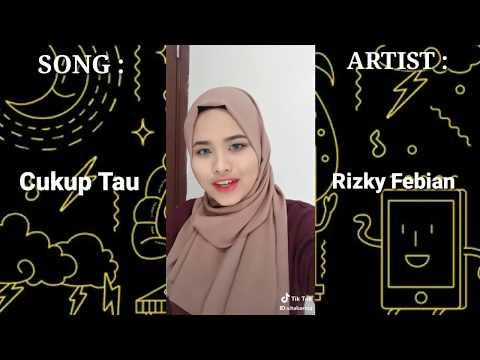 Lagu Lagu Hits Tik Tok Part 4 | Best Song Tik Tok 2018 | Tik Tok Indonesia |