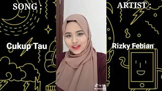 Gambar cover Lagu Lagu Hits Tik Tok Part 4 | Best Song Tik Tok 2018 | Tik Tok Indonesia |