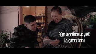 Santa Fe Klan - Carmen (Lyric Video)