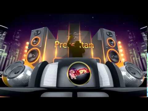 Disco y Tuning Tv - Cuarto Programa Version Telefono