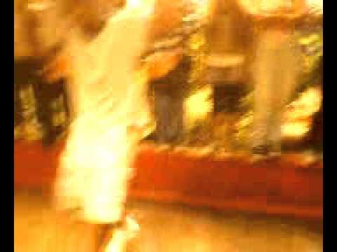 CEJOTA - Pacinhos de funk no embalo da radio cejota digital 1