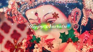 💖Tera Daras Yaha Bhi Hai💕. Navratri bhakti song . By 💖Amit Maurya. 💕