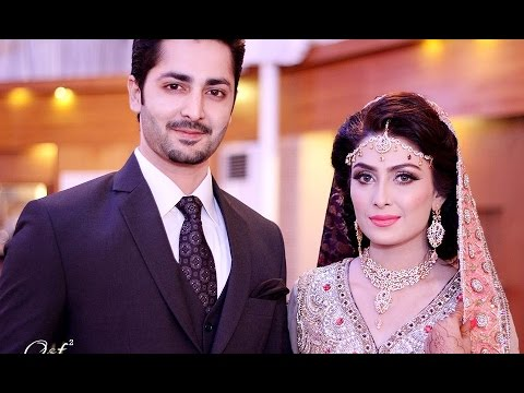Pakistani Celebrity Weddings Pictures Wedding Pic Pakistani Celebrities Youtube