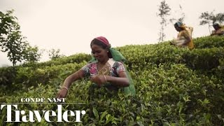 Why Now Is the Time to Visit Sri Lanka | Condé Nast Traveler