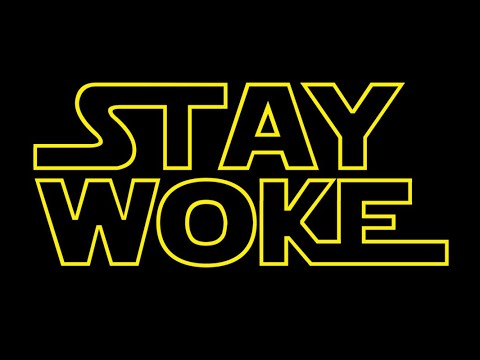 Lucasfilm Employees Continue To Attack Star Wars Fans