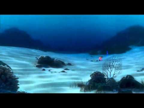 Findet Nemo - Kennen Wir Uns?
