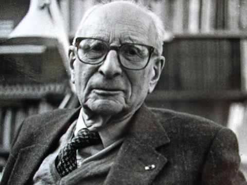 Claude Lévi-Strauss, La pensée sauvage
