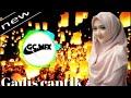 DJ DEEN ASSALAM COVER BY NISSA SABYAN||GADIS CANTIK))