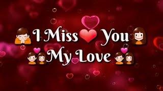 💑Whatsapp Love status and Miss u Status 2018    Hayat And Murat    sad Status💞