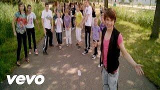 Ralf - Dance