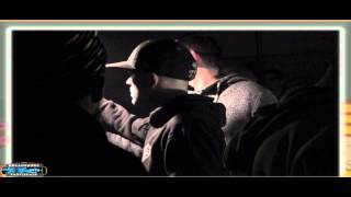 FREEDOM SOUND ft missing link - dub di roots & culture pt6 @ lokeren 22-3-2014