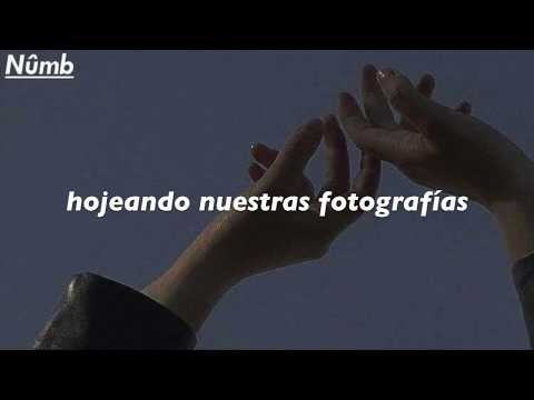Jeremy Zucker - Always, I'll Care - Sub Español (lyrics)
