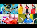 Vlog 52 : Monday Routine | Got more  festive jewelry | Festive Collection of MAX | skincare