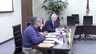 SunRail Commission hears about hotlist problems