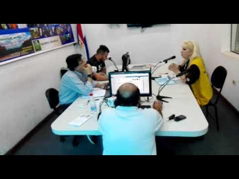 15 de enero-Radio Nacional