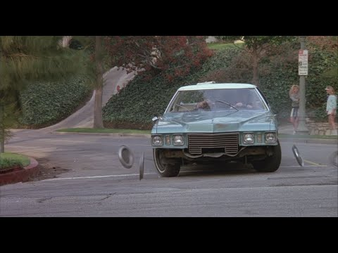 Download License to Drive 1988 HD no chase part7/7 [1080p]