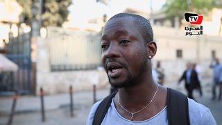 رأي الشارع في قرار إلغاء التحفظ علي أموال «أبو تريكة»