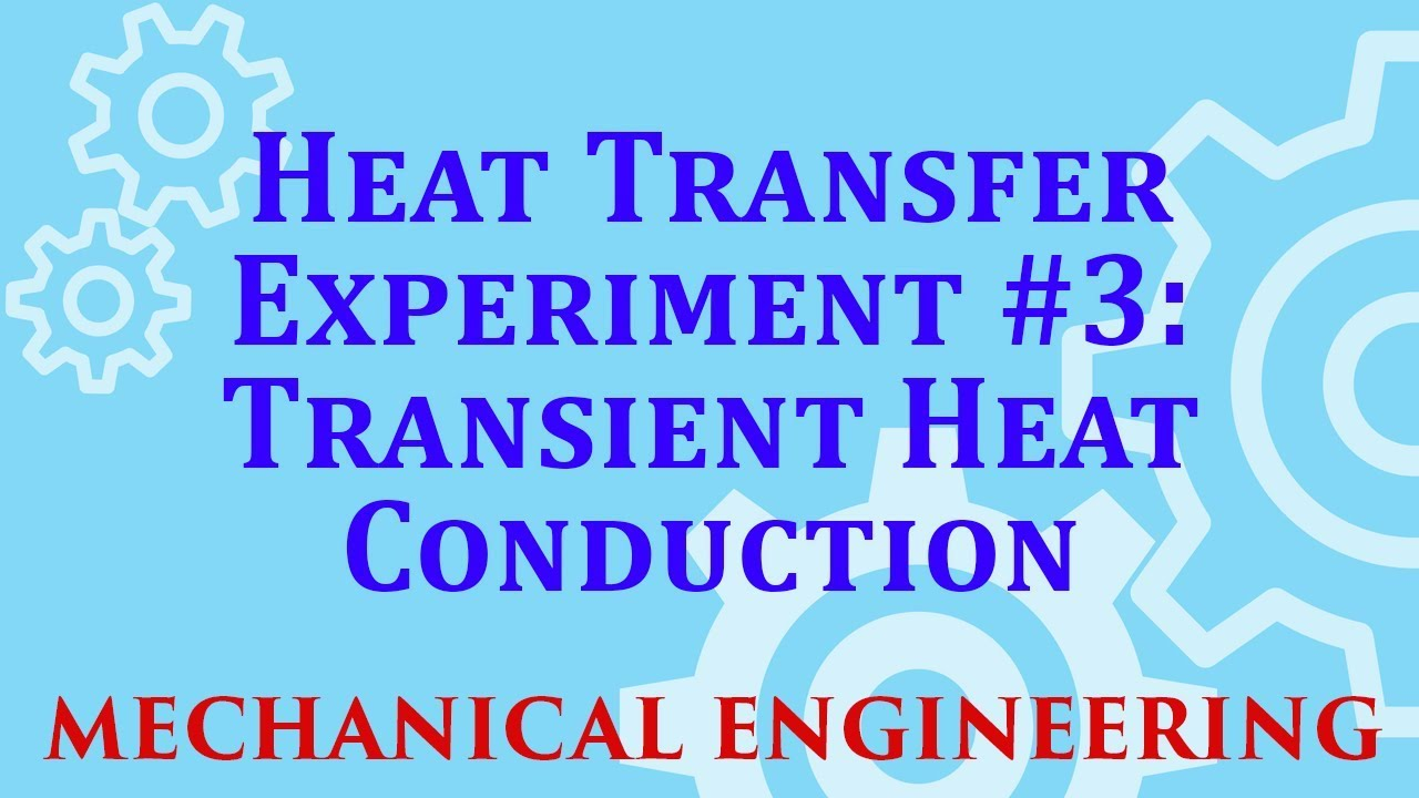 heat exchanger analysis laboratory report To appease him please do an entrance length calculation in your report to assure that neither the momentum nor the heat transfer entrance length are important to the heat transfer analysis you are performing in the laboratory report.