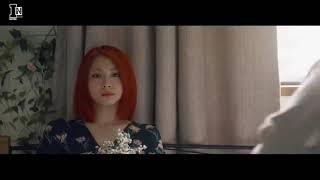 DIPERKOSA BERAMAI-RAMAI KARENA TERLALU CANTIK | Alur Cerita Film Jepang Kiromoto azaki