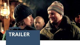 NICHTS PASSIERT / A DECENT MAN (Trailer)