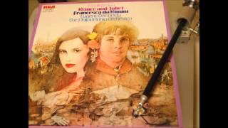 ユージン・オーマンディ指揮 フィラデルフィア管弦楽団 1973年.
