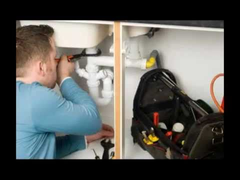 Plumbers Edinburgh - Call 0844 870 7871 Now!