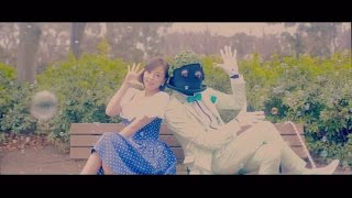 篠崎愛 / Ai Shinozaki - PepperMint [Music Video] 篠崎愛 検索動画 30