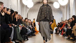 Maison Margiela | Fall/Winter 2018/19 | PFW