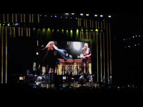 Stevie Nicks 2017 Tour