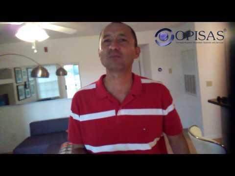 POR - Invest in Orlando, Bermuda Dunes Residence