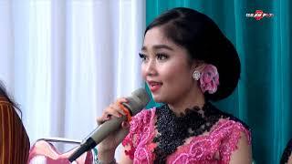 LANGGAM YEN ING TAWANG ONO LINTANG VOC. SARI // LARAS NADA