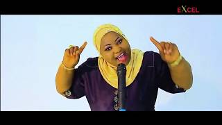 RAMADAN || SPECIAL THANKS - LATEST 2018 QUEEN AMEERAH ABUBAKAR AJAO OBIRERE