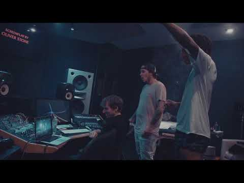 Wiz Khalifa - DayToday: Laugh Now, Fly Later Preview