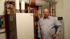 Denver Boiler Repair and Replacement Review Horizon Mechanical.MPG