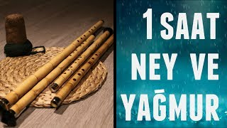 The best relaxing music ever. ever heard this amazing instrument?
