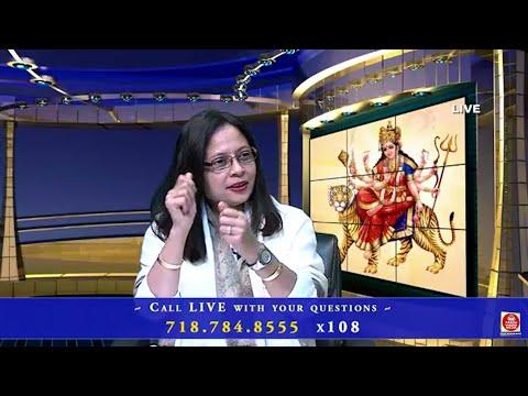 Weekly Horoscopes - Thurs July 22 - Himali Spiritual Center