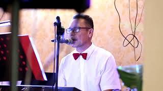 Zespoły weselne Sieradz Miłość w Zakopanem w wyk. Music Land