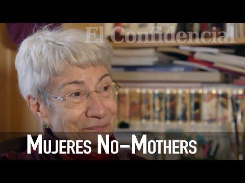 Mujeres NoMo, la generación de mujeres sin hijos