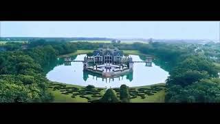Ozuna - Devuélveme ( Video Oficial )