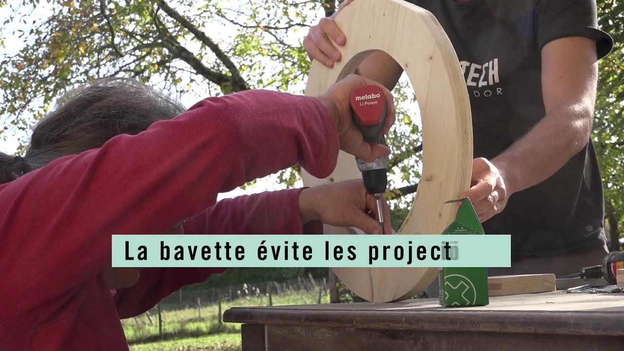Toilettes Sèches En Appartement how to build homemade composting toilet - diy / les toilettes sèches