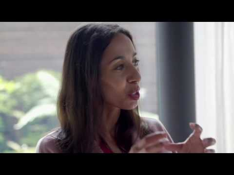 Grand Designs: House of the Year 2015 Michelle Ogundehin showreel