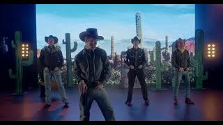 Donkeyboy - Kentucky (Music Video)