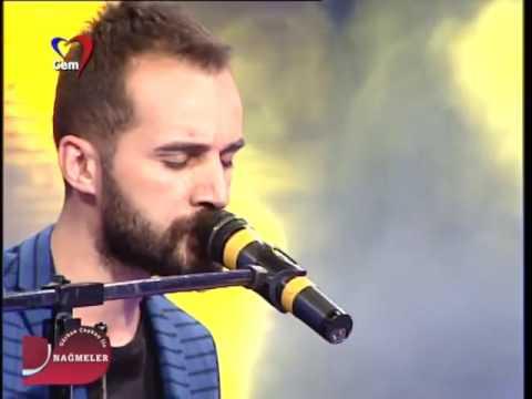 Gürkan Çapkan ile Nağmeler 21 04 2015   1 Bölüm