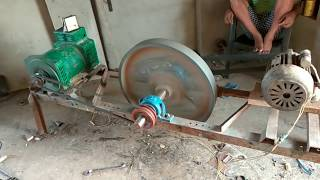 Download Video Flywheel free energy generator is not working 😢😢 MP3 3GP MP4