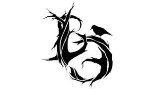 Война Эмоций - Прерваный полёт. Харцызск 28.01.17. Автор видео - Игорь Касьяненко.