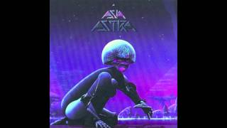 Astra (1985)