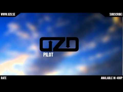 Ozo - Pilot