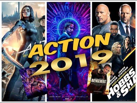 une-annÉe-d'action---bilan-2019-(films-et-sÉries)
